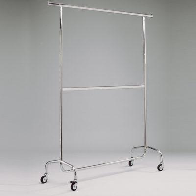 carrelli tavoli